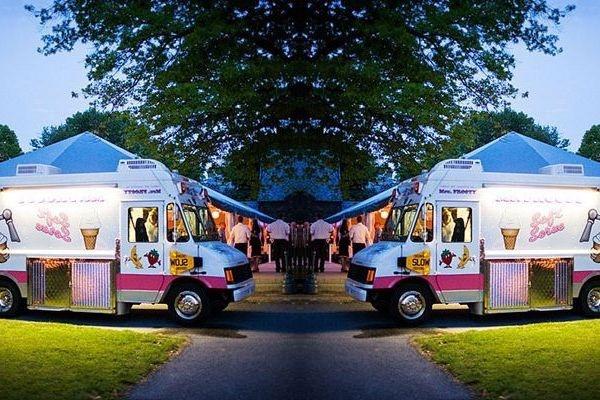 wedding-food-trucks