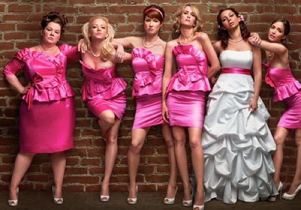 Top 10 Sweet Funny Must See Wedding Movies Wedpics Blog