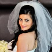2016 nerw beach wedding dress collection at bridalfeel.com