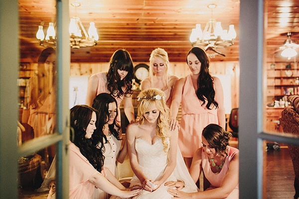 View More: http://laurenscottiphotographer.pass.us/wedding-party