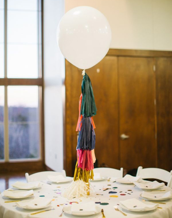 balloon_centerpiece