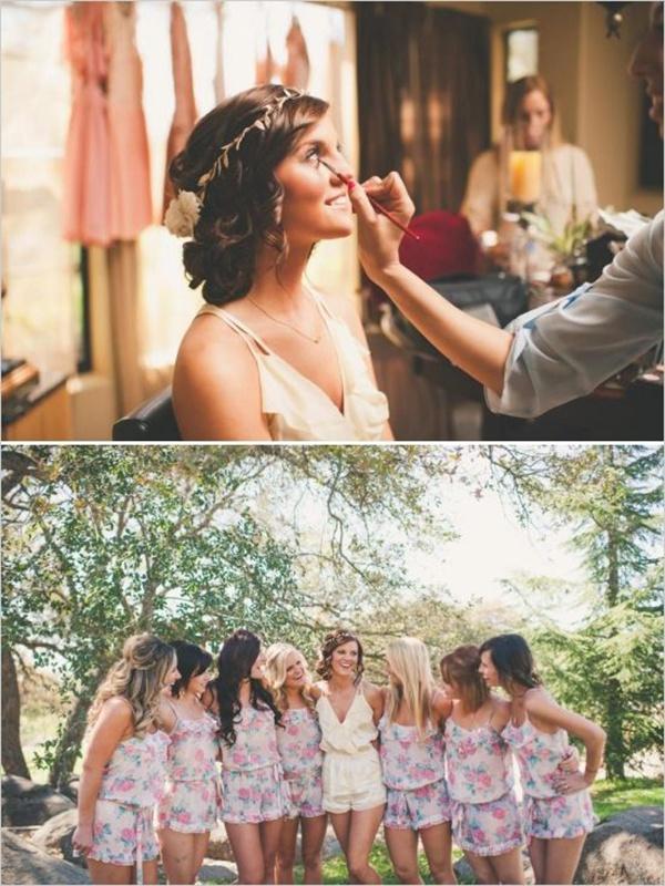 bridesmaids_rompers