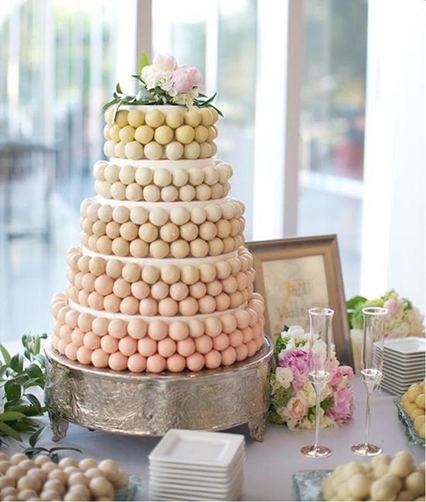 cakepopcake