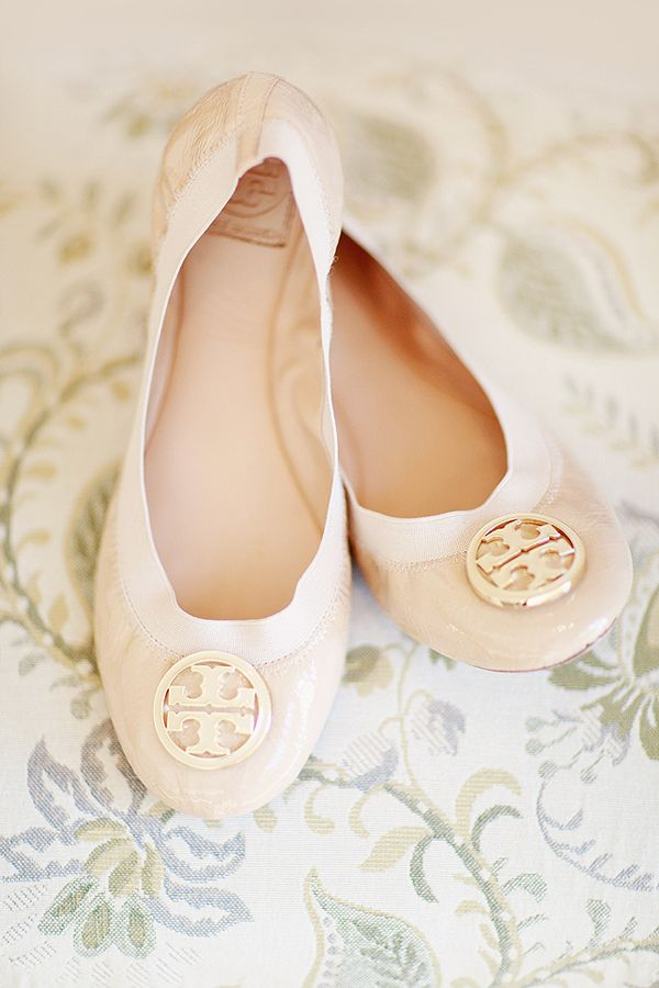 flats for brides