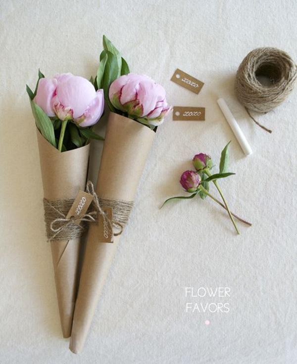 flower_favors