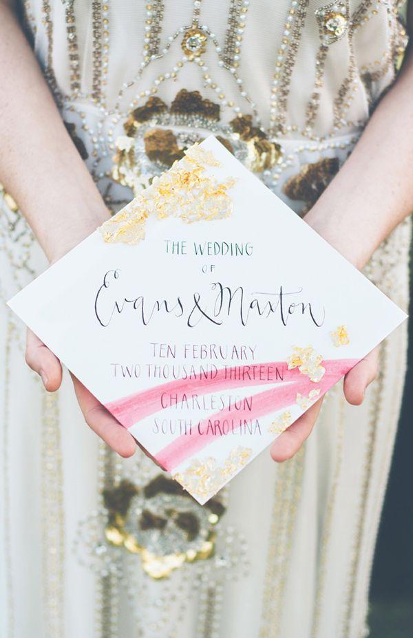 invite_bride