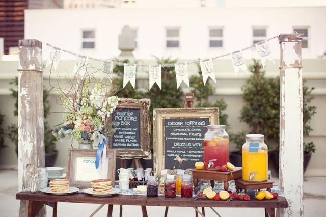 los_angeles_wedding_photographer_downtown_wedding_000016