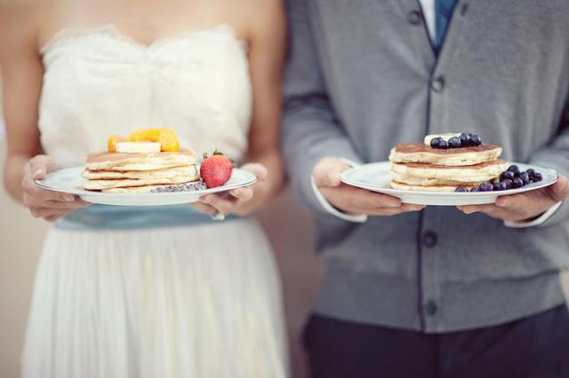 los_angeles_wedding_photographer_downtown_wedding_000017
