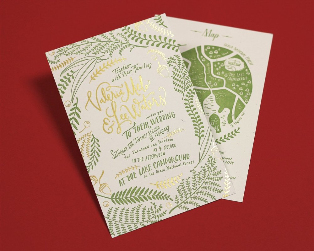 mamasauceVal-Melo-Wedding-Invite-1024x819