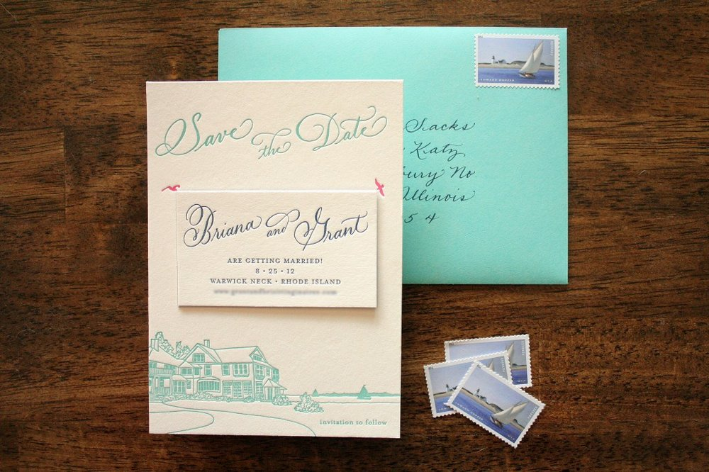 parrottdesignstudiooceansave-the-dates-wedding-1024x682