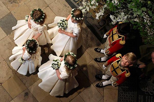Practical Wedding Tips