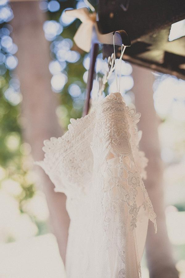 09.13 jeremy & jazmine_wedding-026