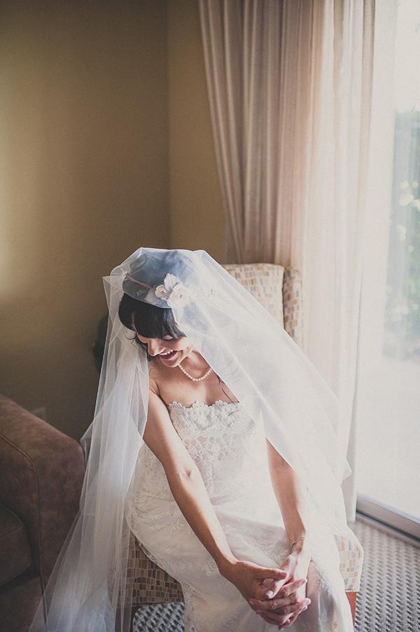 09.13 jeremy & jazmine_wedding-066