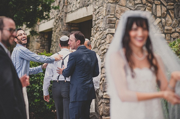 09.13 jeremy & jazmine_wedding-105