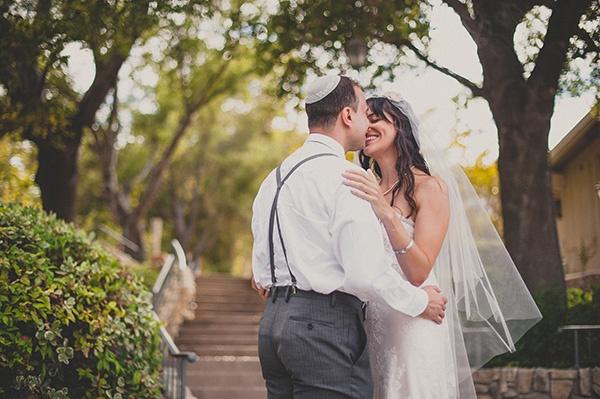 09.13 jeremy & jazmine_wedding-121