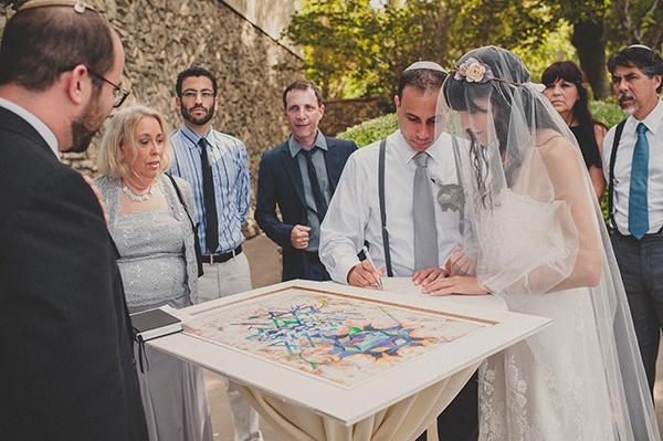 09.13 jeremy & jazmine_wedding-137