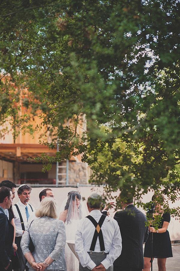 09.13 jeremy & jazmine_wedding-141