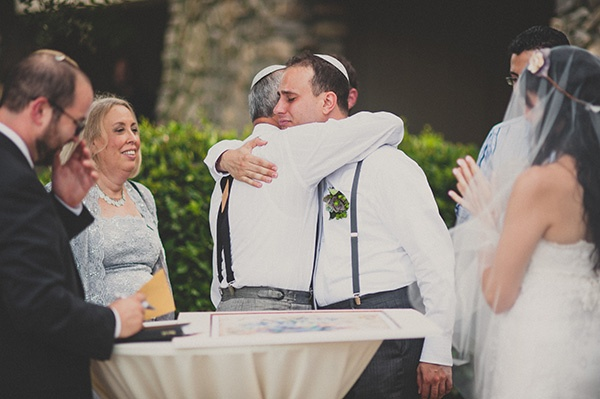 09.13 jeremy & jazmine_wedding-150