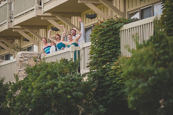 09.13 jeremy & jazmine_wedding-163
