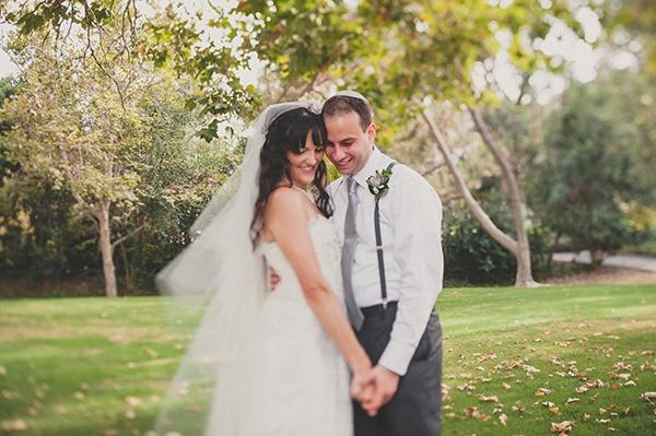 09.13 jeremy & jazmine_wedding-168