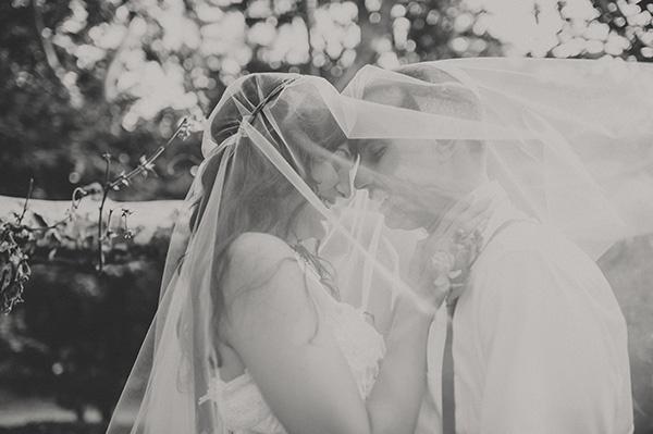 09.13 jeremy & jazmine_wedding-181