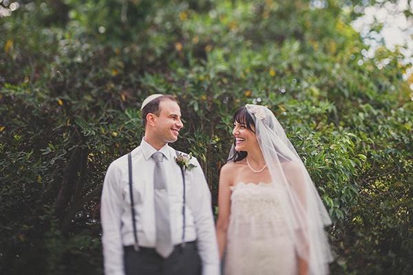 09.13 jeremy & jazmine_wedding-190