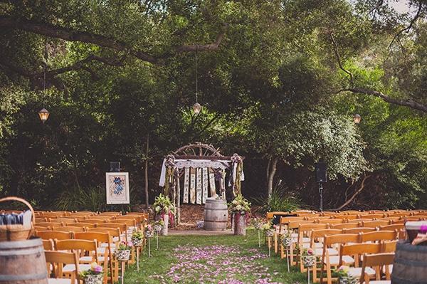 09.13 jeremy & jazmine_wedding-217
