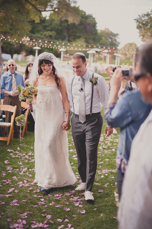 09.13 jeremy & jazmine_wedding-276