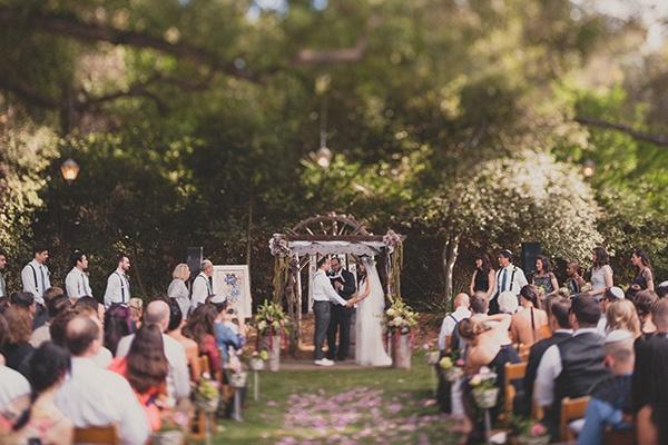 09.13 jeremy & jazmine_wedding-283