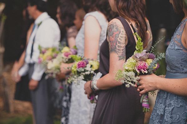 09.13 jeremy & jazmine_wedding-286