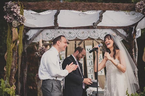 09.13 jeremy & jazmine_wedding-299