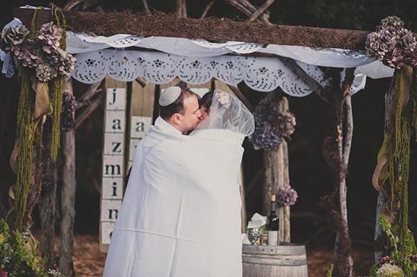 09.13 jeremy & jazmine_wedding-318