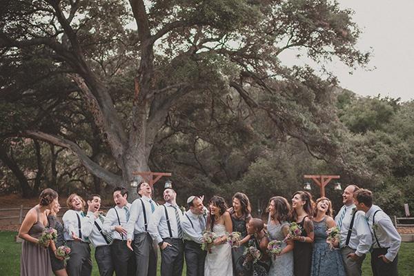 09.13 jeremy & jazmine_wedding-365
