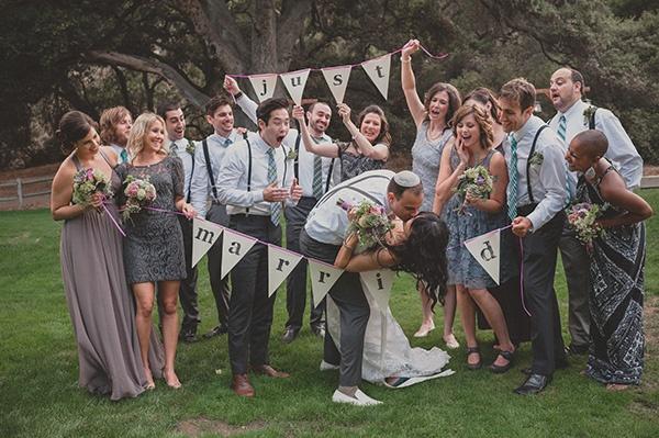 09.13 jeremy & jazmine_wedding-369