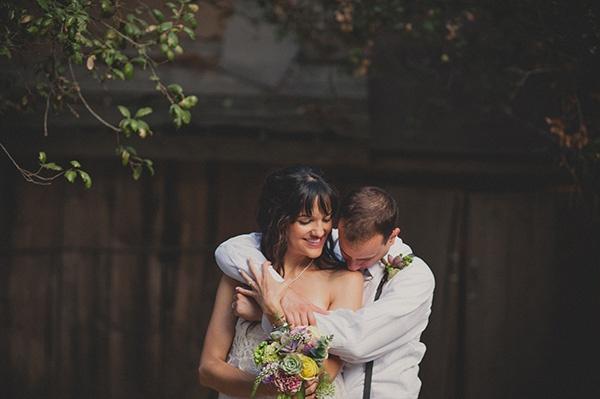 09.13 jeremy & jazmine_wedding-414