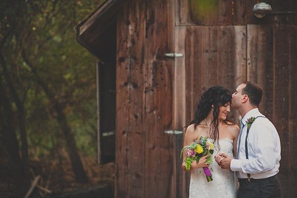 09.13 jeremy & jazmine_wedding-419