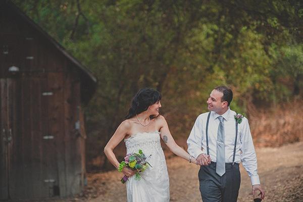 09.13 jeremy & jazmine_wedding-422