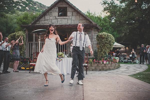 09.13 jeremy & jazmine_wedding-445