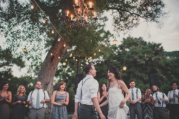 09.13 jeremy & jazmine_wedding-452