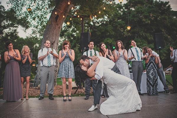 09.13 jeremy & jazmine_wedding-453