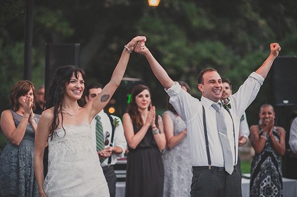 09.13 jeremy & jazmine_wedding-454