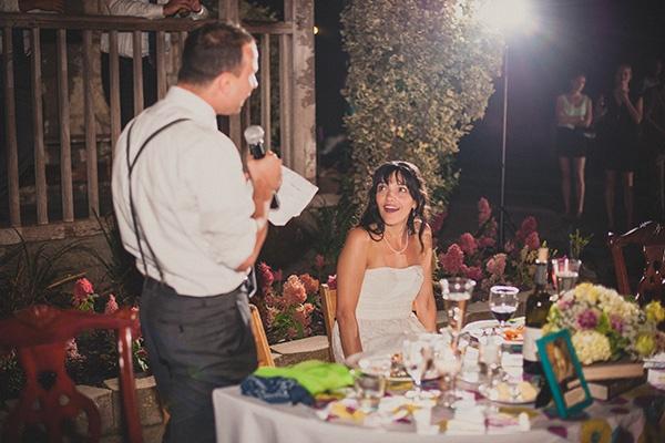 09.13 jeremy & jazmine_wedding-489