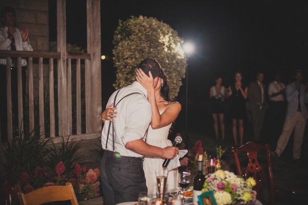 09.13 jeremy & jazmine_wedding-490