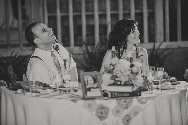 09.13 jeremy & jazmine_wedding-493