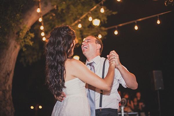 09.13 jeremy & jazmine_wedding-499