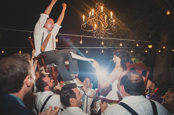 09.13 jeremy & jazmine_wedding-509