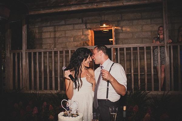 09.13 jeremy & jazmine_wedding-545