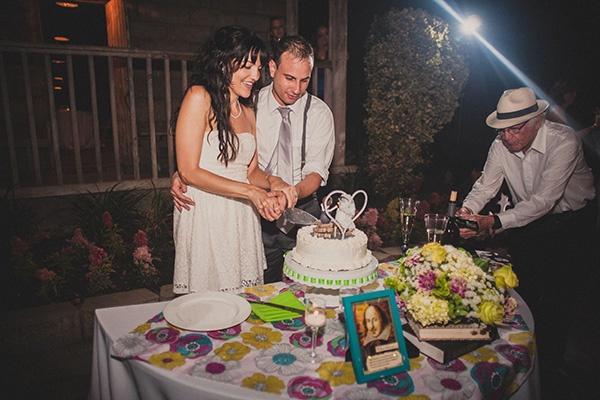 09.13 jeremy & jazmine_wedding-547