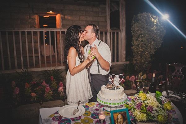 09.13 jeremy & jazmine_wedding-553