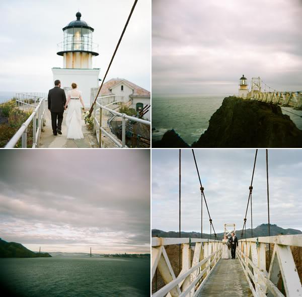 10-lighthouse-wedding